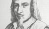"""Jakob Böhmee a tentativa do homem em ser """"o todo"""""""