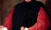 Maquiavel destrinchou os meandros da política