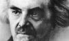 Nicolai Berdiaev, o homem e a servidão