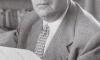 Adorno, um dos mais importantes do século XX