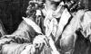 Voltaire, um dos maiores de todos os tempos