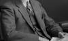 Francis Aston construiu o espectógrafo