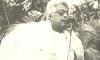 Satyendra Nath Bose, um dos maiores físicos do Século XX