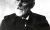 Van der Waals ganhou o Nobel de Física em 1910