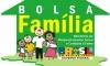 Franca recebeu mais de um milhão para o Bolsa Família