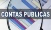 Contas de Franca fecharam no vermelho em 2019