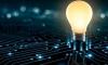 Gastos de Franca com energia elétrica cresceram