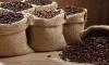 Em Franca, o café superou os calçados nas exportações