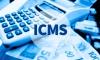 ICMS deu quase 8 milhões a mais a Franca em 2021