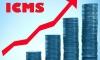 ICMS de Franca cresceu quase oito por cento em 2018
