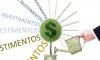 Investimentos de Franca caíram trinta e cinco por cento
