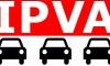 IPVA de Franca manteve-se estável em junho