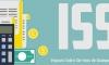 ISS de Franca chegou aos 31 milhões em maio