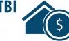 As transações imobiliárias em Franca em outubro