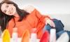 """Kristina Anapau ganhou fama com a série """"True Blood"""""""