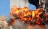 Dia 11 — Um ataque covarde às Torres Gêmeas de Nova York