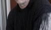 Tony Judt analisa a vida e a obra de três filósofos