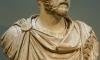 Antonino Pio, um dos melhores da história