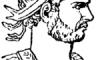 Aureliano proclamou o culto monoteísta do Sol