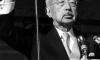 Biografia oficial do imperador japonês Hirohito