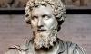 Setímio Severo deu caráter militar ao império