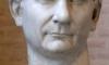 Trajano, o imperador das  grandes conquistas