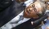 Shintaro Ishihara foi três vezes prefeito de Tóquio