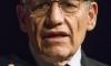 Bob Woodward contou os planos da CIA para o Kadafi