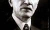 Edmundo Bittencourt foi censurado pelos governos