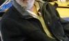 Ivan Lessa morre aos 77 anos em Londres