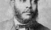 José do Patrocínio, um dos baluartes da abolição