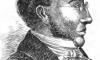 Líbero Badaró exerceu grande influência política
