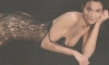 Valéria Monteiro posou para a Playboy