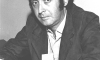 Vladimir Herzog foi morto nas dependência do Doi-Codi