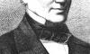 Franz Bopp e a análise histórica das línguas
