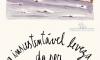 "Milan Kundera no ""A Insustentável Leveza do Ser"""