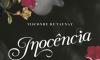 """""""Inocência"""", um clássico da literatura romântica"""