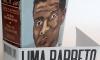 Lima Barreto, triste visionário