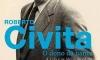 Roberto Civita conta como nasceu a Veja
