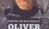 Oliver Sacks venceu em duas frentes profissionais