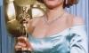 Geena Davis ganhou o Oscar de coadjuvante em 1989