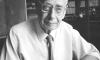 Bernard Katz descobriu as propriedades das sinapses