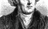 Christian Hahnemann, o precursor da medicina racional