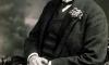 Emil von Behring fez estudos na área da soroterapia