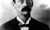 Adolfo Lutz, pioneiro no estudo das doenças infecciosas