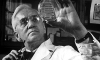 Alexander Fleming descobriu a penicilina
