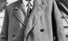 Alfred Adler combateu  a teoria d a vontade individual