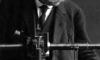 Auguste Lumière e as pesquisas científicas médicas