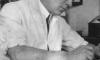 Frederick Banting foi um dos descobridores da insulina