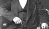 Claude Bernard criou a medicina experimental